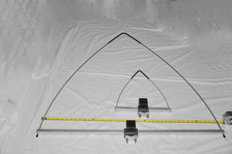 Tech Par Electronics Omniangle Oa 50 6 Meters